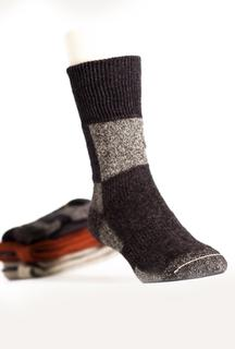 Koru Action Socks