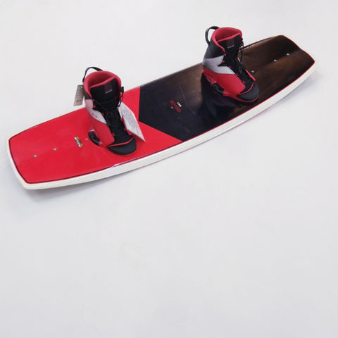 Wakeboards/Skates/Skis