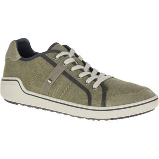 Mens Casual Shoes/Boots