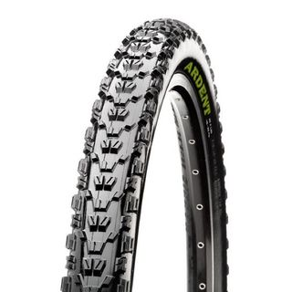 Bike Tyres and Parts