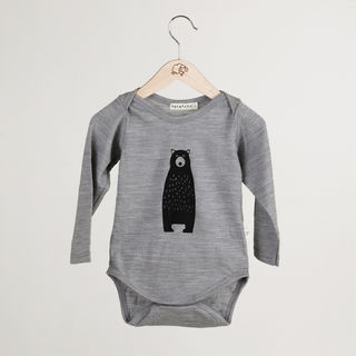 Childrens and Infants Clothing