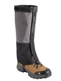 Gaiters/Putties