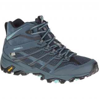 Women's Walking/Hiking Boots and Shoes