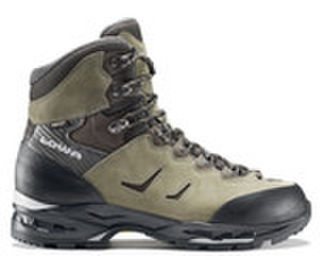 Mens Technical Boots