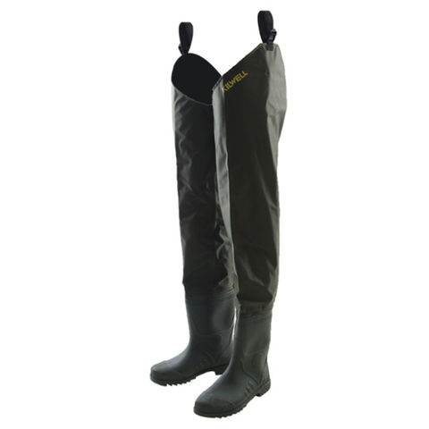 Waders/Wading Boots
