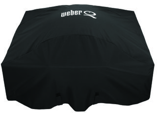 Weber Q Built In Cover