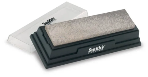 Smiths Arkansas Sharpening Stone