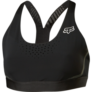 Fox Wmns Indicator Bra