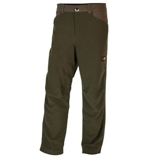 Stoney Creek Mens Detec M'Tough Pant