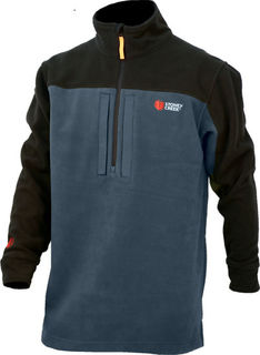 Stoney Creek (HS) Mens Windproof Long Sleeve