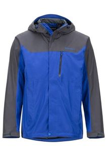 Marmot Mens Southridge Jacket