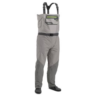 Orvis Ultralight Mens Waders