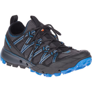 Merrell Mens Choprock Shoe