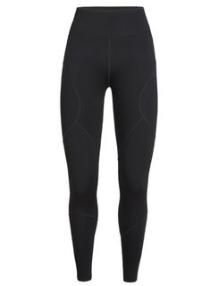 Icebreaker Wmns Tranquil Tights