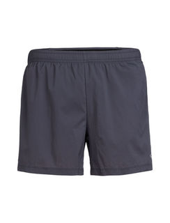 Icebreaker Mens Impulse Running Shorts