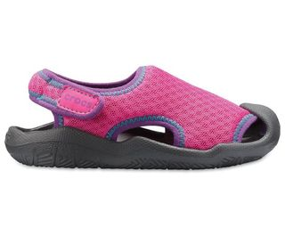 Crocs Kids Swiftwater Sandal