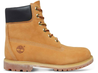 Timberland Wmns Icon 6