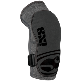IXS Flow Evo + Elbow Pad