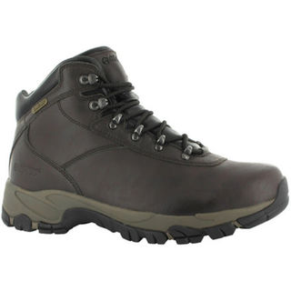 Hi-Tec Mens Altitude V WP