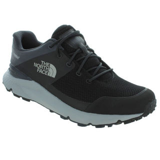The North Face Mens Vals WPF Low