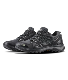 The North Face Mens Hedgehog F/P GTX Low