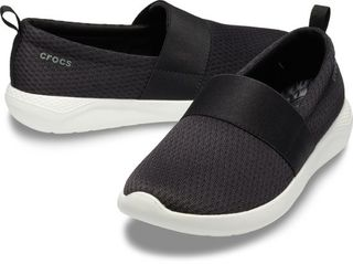 Crocs Wmns LiteRide Mesh Slip On