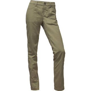 The North Face Wmns Boulder Stretch Pant