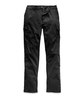 The North Face Wmns Wandur Hike Pant
