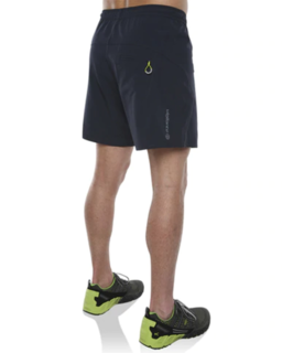 Vigilante Mens Super Reach Running Short