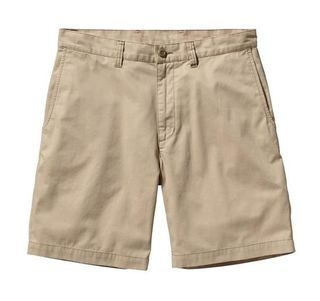 Patagonia Mens All-Wear Shorts 8