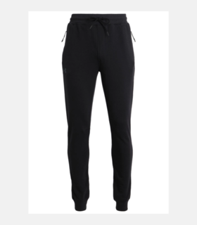 Under Armour Mens Threadborne Stacked Jogger