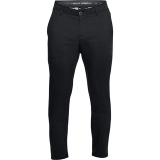Under Armour Mens Takeover Pants