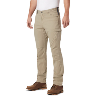 Columbia Mens Outdoor Elements Stretch Pants
