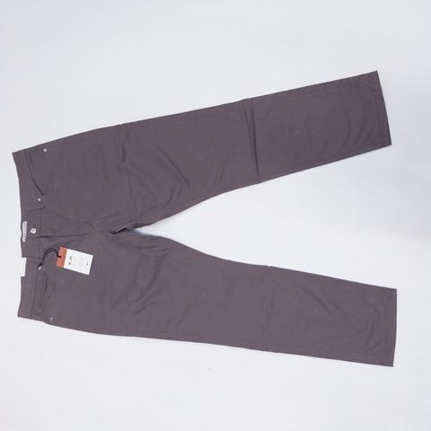 RM Williams Mens Loxton Jeans