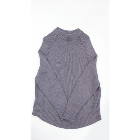 RM Williams Wmns Bridle Sweater