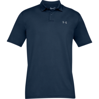 Under Armour Mens Performance Polo 2.0
