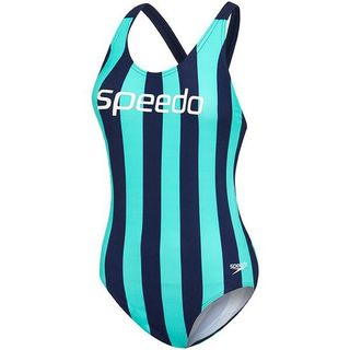Speedo Wmns Limitless One Piece Swimsuit