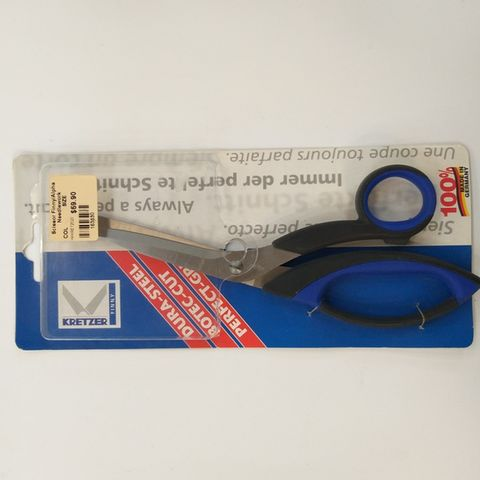 Kretzer Finny Alpha/Needlework Scissors