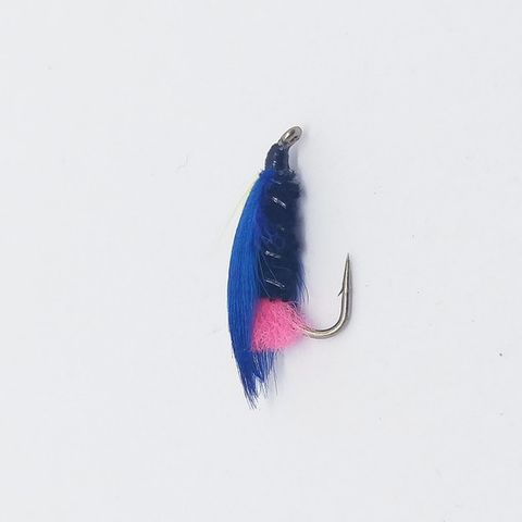 Craigs Night Time Wet Fly