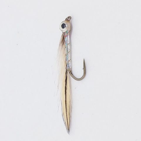 Smelt #5 Wet Fly