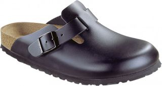 Birkenstock Mens Boston