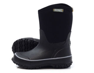 Boonies Kids Lifestyler Gumboot