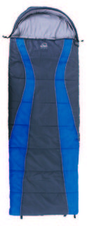 Kiwi Camping Totara Sleeping Bag