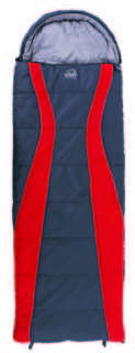Kiwi Camping Rata Sleeping Bag