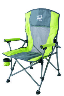 Kiwi Camping Small Fry Chair