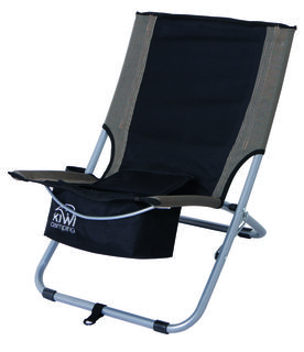 Kiwi Camping Event Chair