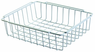 Gasmate Chillzone Cooler Wire Tray