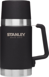 Stanley Master Food Jar