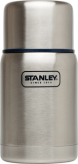 Stanley Adventure Food Jar .7L
