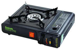 Gasmate Portable Table Top Cooker